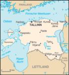 Estland-Karte-de.png
