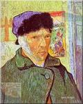 Van Goghs.jpg