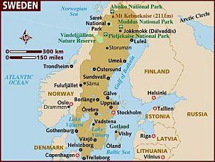 map_of_sweden.jpg